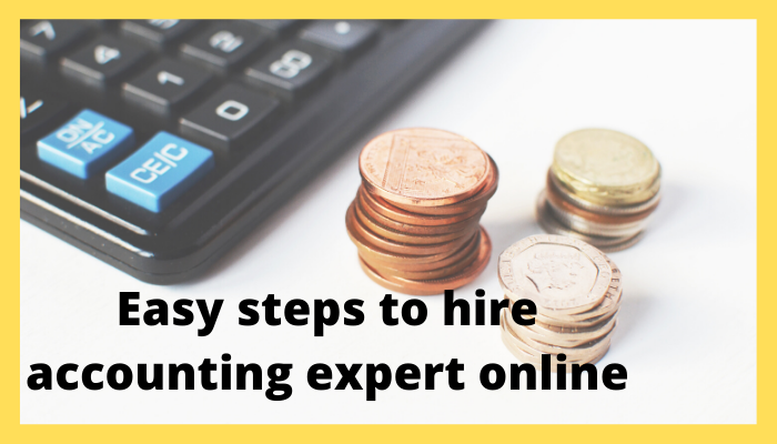 Easy-steps-to-hire-accounting-expert-online