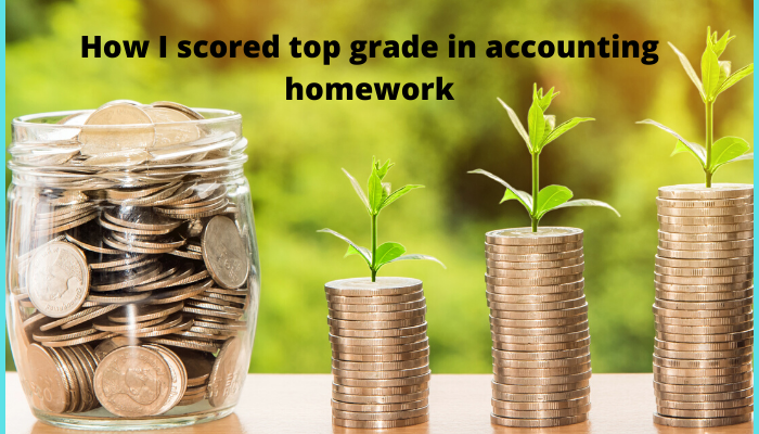 How I-scored-top-grade-in-accounting-homework