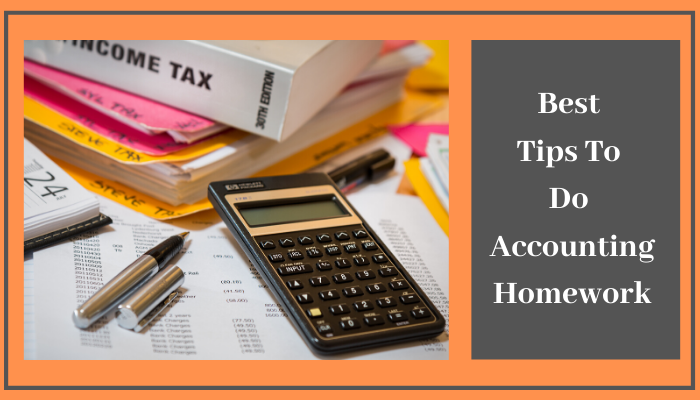 Best-tips-to-do-Accounting-homework