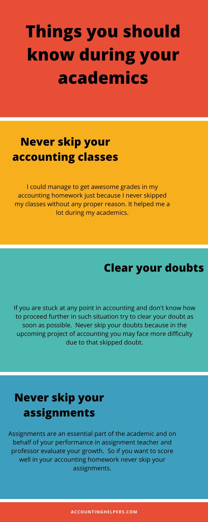 How-I-scored-top-grade-in-accounting-homework