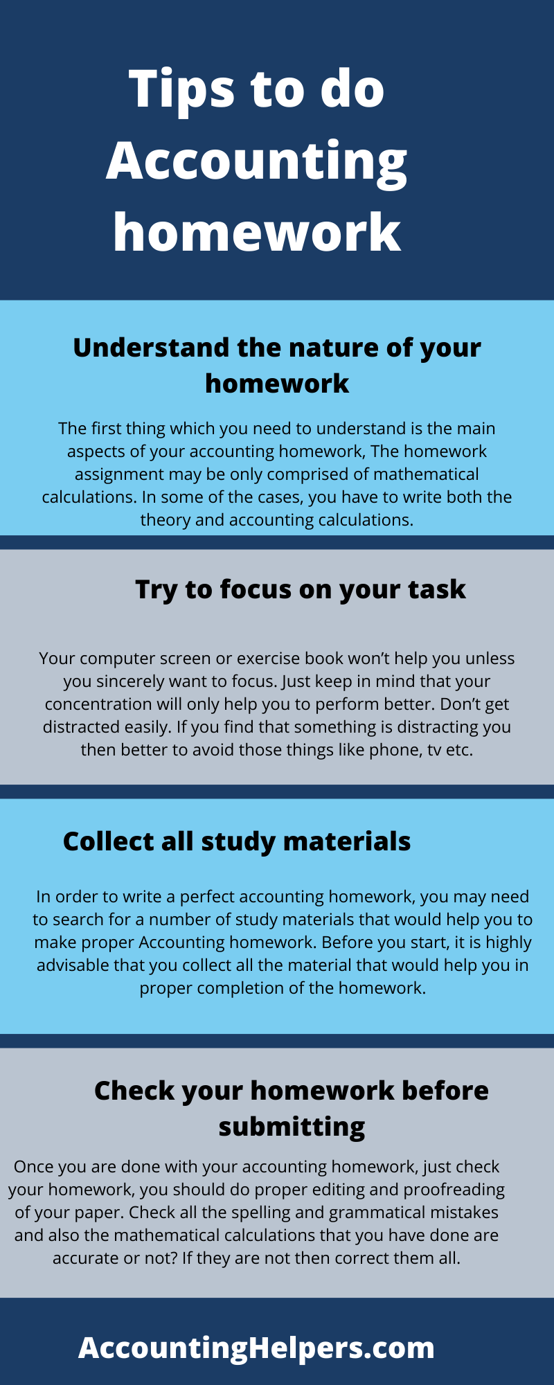 Tips-to-do-Accounting-homework